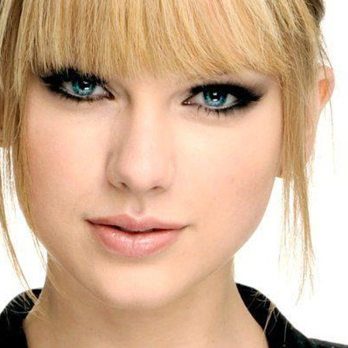 a swiftie's avatar