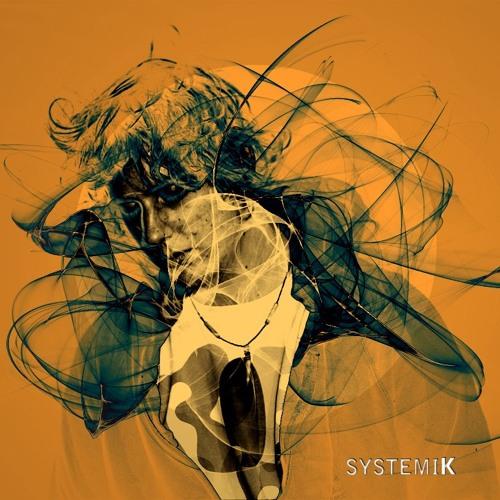 Systemik.'s avatar
