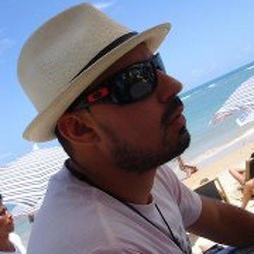 Luccas Manoel Cintra's avatar