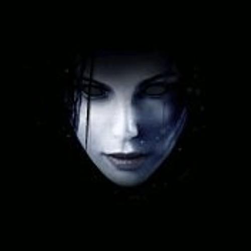 Stephen Herbert 3's avatar