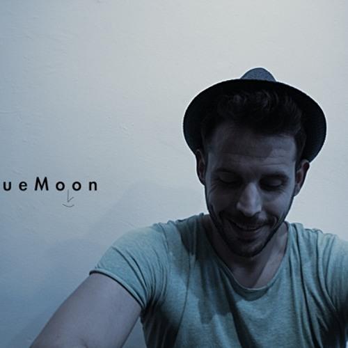 BlueMoon(Javi García)'s avatar