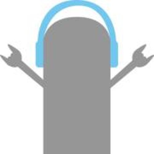 ALJOSEPH \m/'s avatar