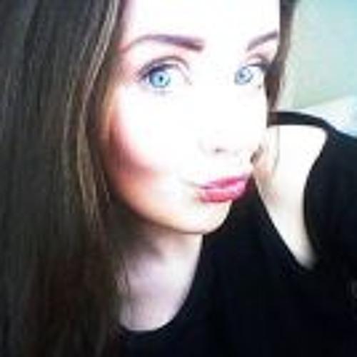sophieoceanx's avatar