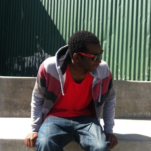 BKY's avatar