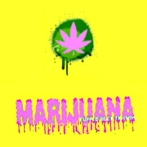 MARIJUANAmusic's avatar