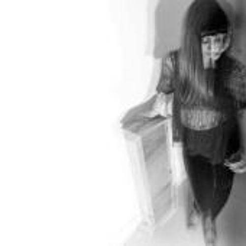 Cathy Batliner's avatar