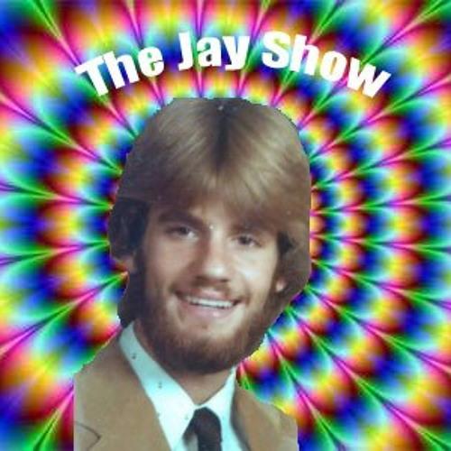 The Jay Show's avatar
