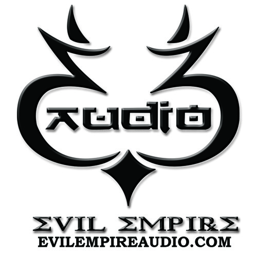 Evil Empire Audio's avatar