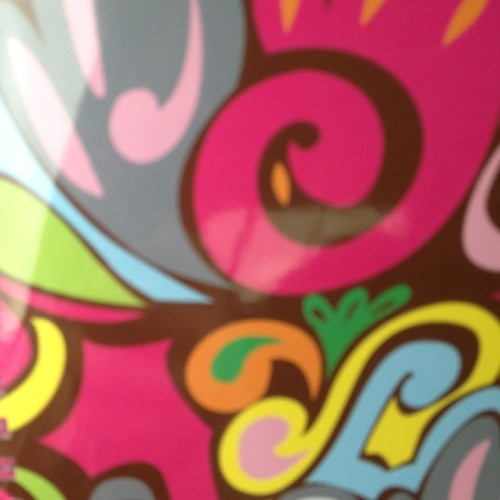 gail.anderson2012's avatar