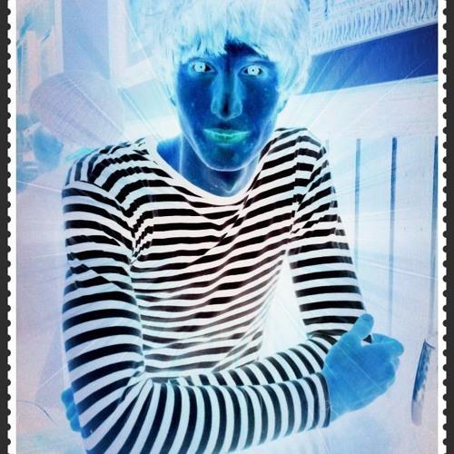 Westmoreland's avatar