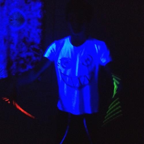 GenOtikA's avatar