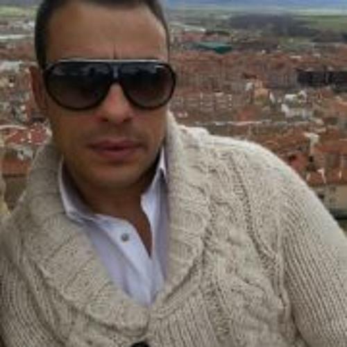 Raul Villarrubia Gomez's avatar