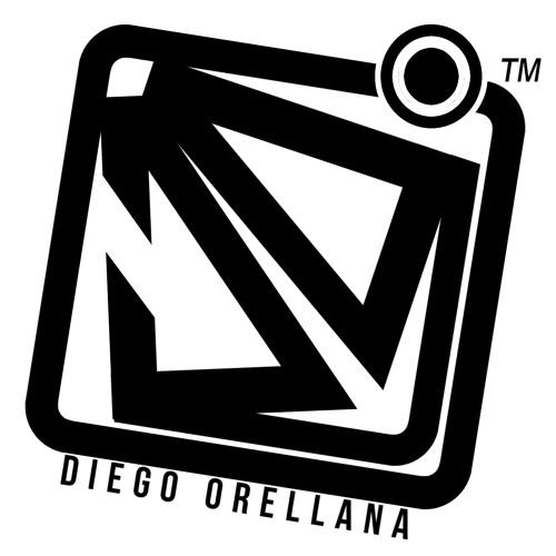 Diego  Orellana's avatar