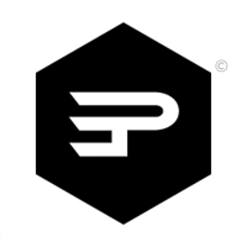 PYEP's avatar