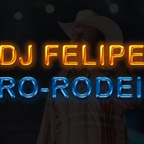 Dj Felipegarcia's avatar