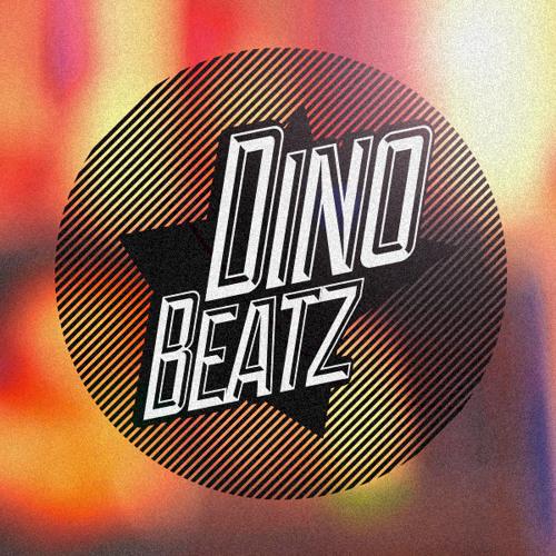 dinobeatz's avatar