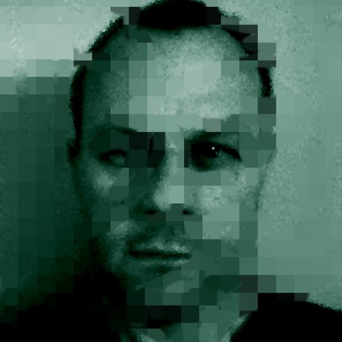 rich musgrave's avatar