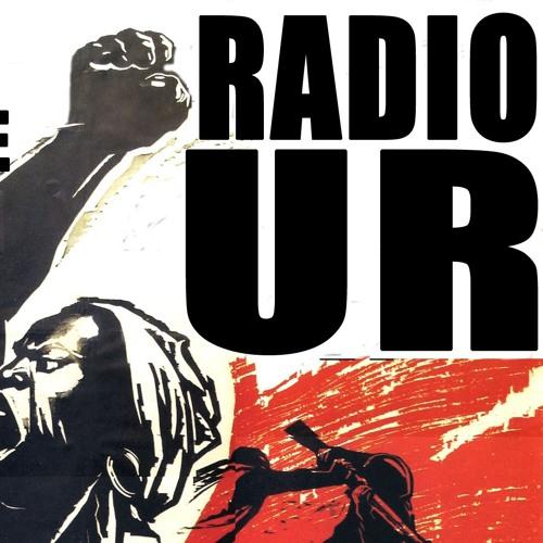 RADIO UR's avatar