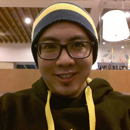 Wibisanaraditya's avatar