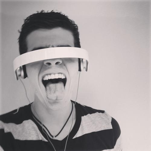 Dr. Sebas!'s avatar
