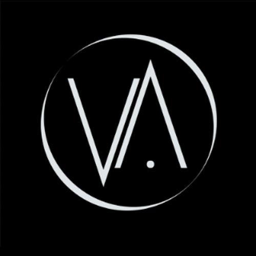 VERITY ANTHEM's avatar