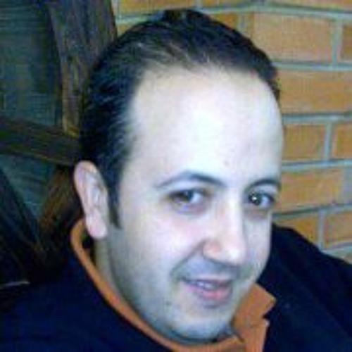 Aziz Agadiri's avatar