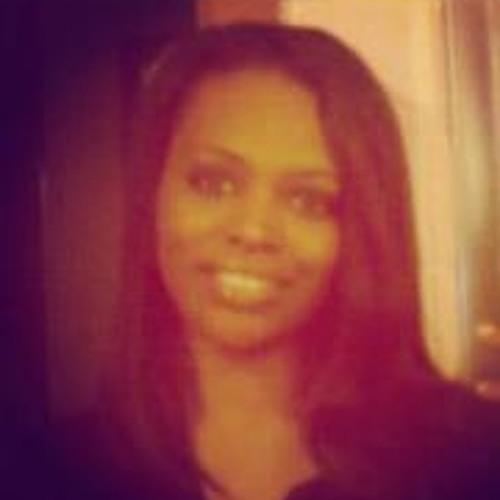 Tanisha Bradley's avatar