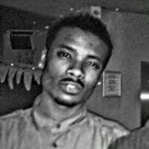 onynwimo's avatar