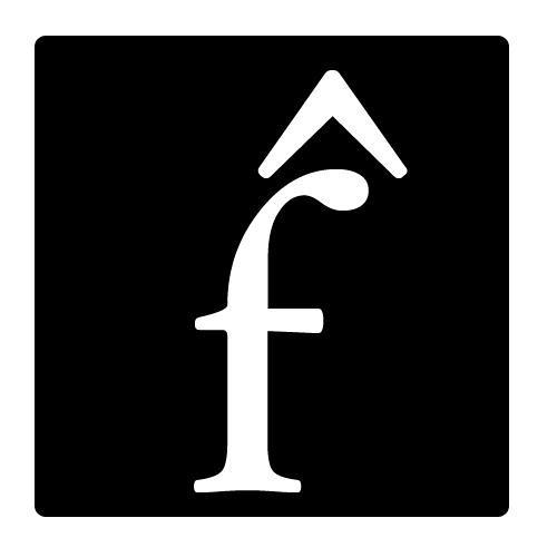 Fête Electronique's avatar
