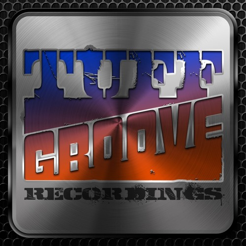 Tuff Groove Recordings's avatar