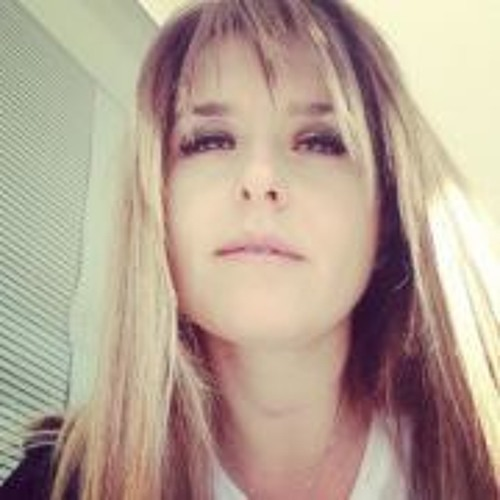 Pınar Altunkaş's avatar