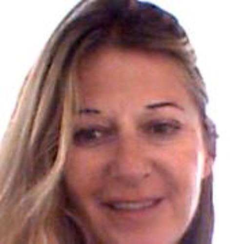 Michaela Kleinszig's avatar