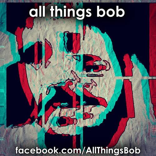 All Things Bob's avatar
