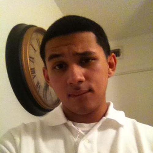Juan_hernandez_254's avatar
