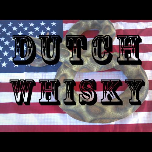 Dutch Whisky's avatar