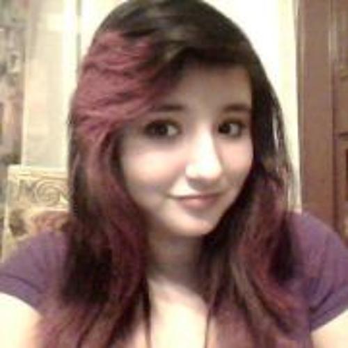 Marilene Lanie Salgado's avatar