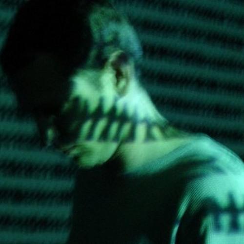 yules's avatar