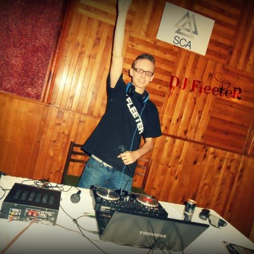 DJ Fleeter (Official)'s avatar