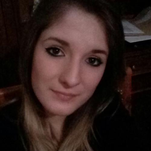 sophie3121's avatar
