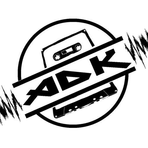 ADKCrew's avatar