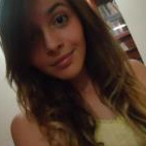 Stephanny Dantas's avatar