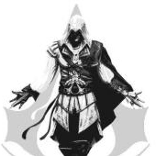 Marcin Serwata's avatar