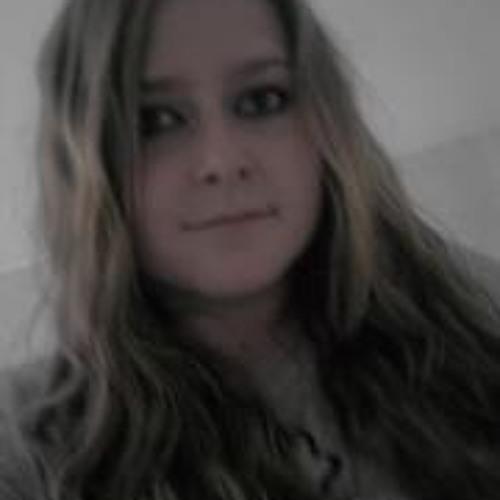 Maruška Peinlichová's avatar