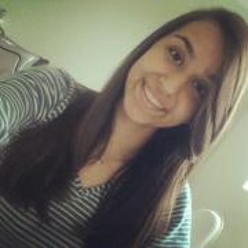 Samara Nidale's avatar