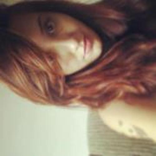 Mariana Lucy Beselga's avatar
