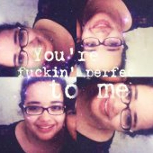 Chechu Gonzalez 2's avatar
