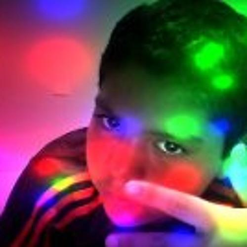 Jose Manuel Pineda's avatar