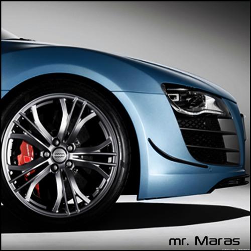 Maras_PL's avatar