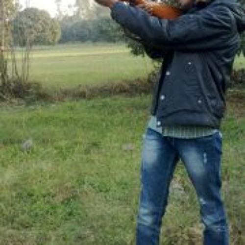 Arbaaz Khan 7's avatar