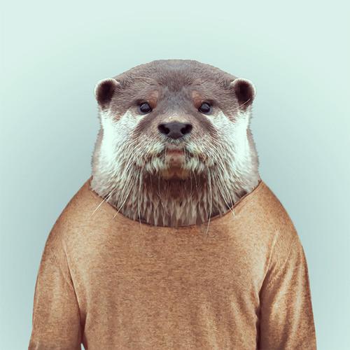 M.ST's avatar